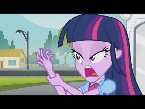 Май Литл Пони: Мой маленький пони смотреть 1-4 сезон