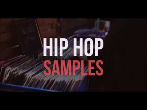Classic Hip Hop Samples Megamix Pt 2 by DJ Dark Kent(LL cool J, X-clan, Janet