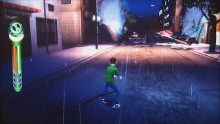 Ben 10: Vilgax Attacks -- Xbox360 -- PT-BR -- UltimateGamerBr(LOJA ORGAMES: http://bit.ly/1NMaVTA ORGames. E Aí, Vamos Jogar? Acessem: http://www.ultimategamerbr.blogspot.com Vídeo comentado sobre o jogo Ben ..., 2011-08-26T06:52:17.000Z)