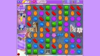 Candy Crush Saga DreamWorld level 153 3***