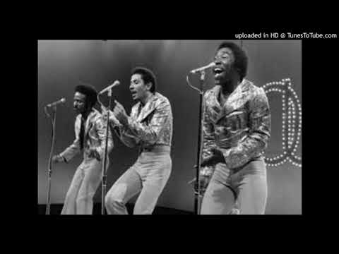 The First Lady - SATURDAY NIGHT CLASSIC STEPPERS SOUND CHECK:THE O'JAYS MY FAVORITE PERSON'