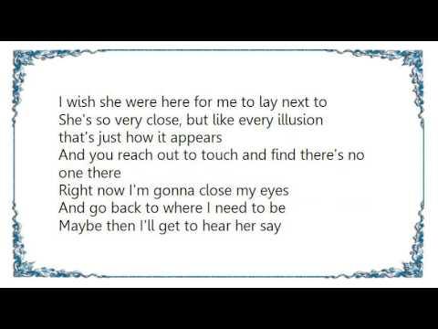 Jeffrey Osborne - She's on the Left Lyrics