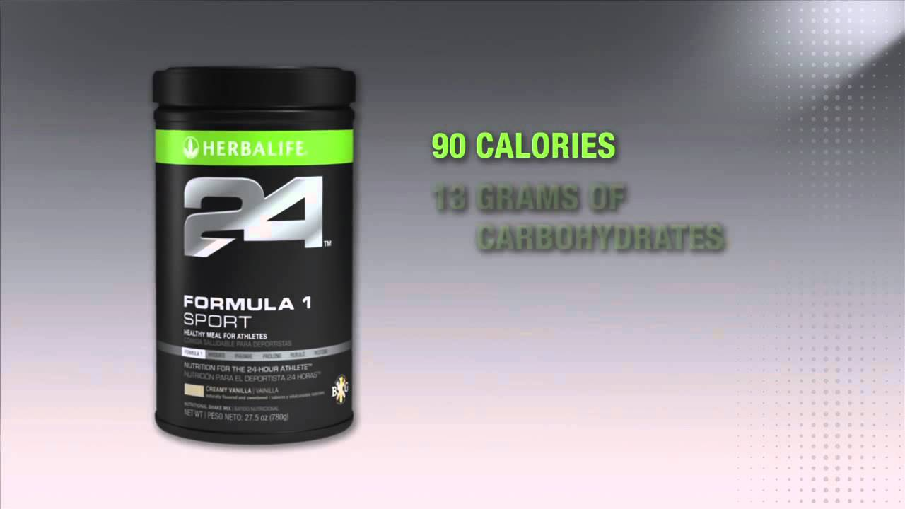 Forskolin 95 weight loss photo 8