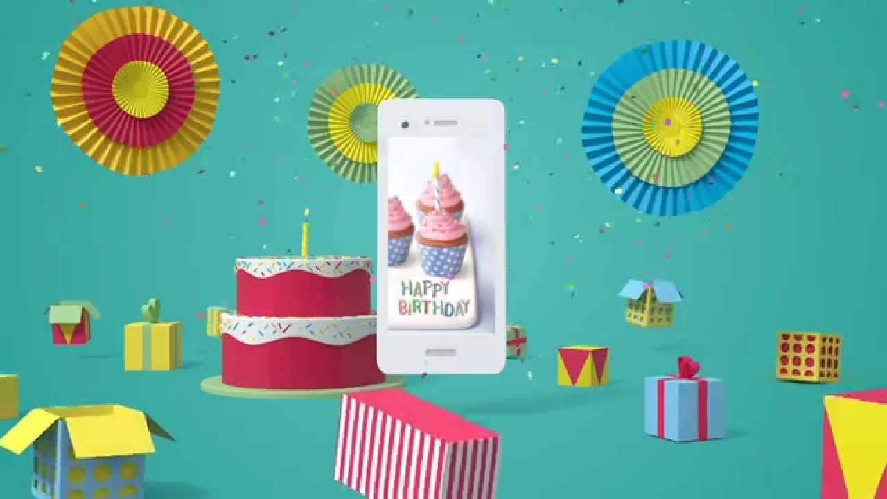 Free Interactive Birthday Ecards wedding invitations paper – Interactive Birthday Cards Free