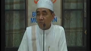 ASMAUL HSNA 15 AL GHAFFAR KH MUHAMMAD BAKHIET AM