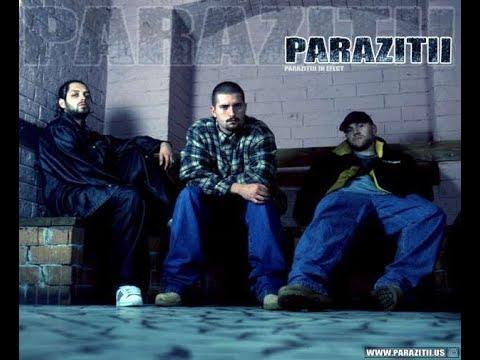 parazitii degeneratia urmatoare remix