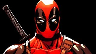 10 Most Badass Comic Book Assassins