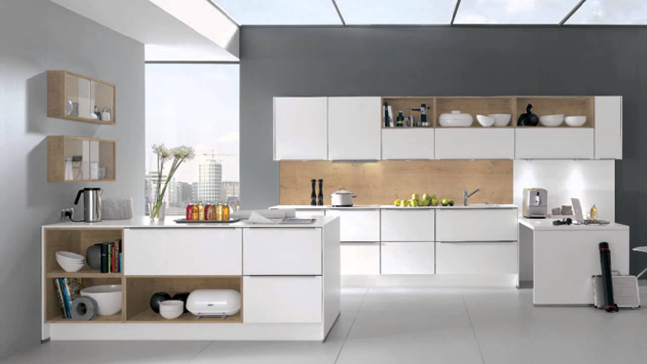 Image Result For Kitchen Design Kit