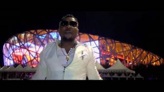 Oritse Femi - Give Thanks (Official Video)