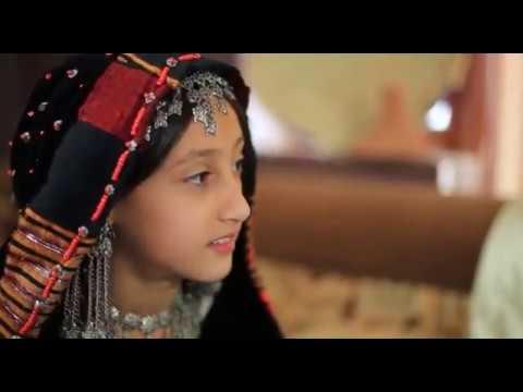 77cba57d5 اجمل فيديو يمكن ان تشاهده عن الازياء التراثيه والموروث الشعبي اليمني وبصوت  المبدع الفنان احمد فتحي