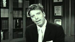 Separate Tables (1958) - Trailer