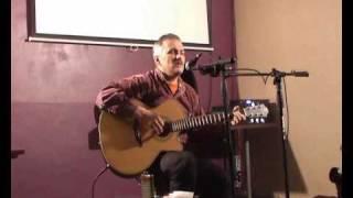 Олег Медведев - Маленький принц(Концерт в Москве, клуб