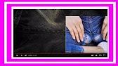 ДЕШЁВАЯ, НО КАЧЕСТВЕННАЯ ОДЕЖДА | Ивановский трикотаж Дамаск - YouTube