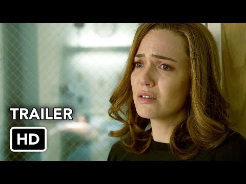 This Is Us 'Returns This Fall' Recap Trailer (HD)
