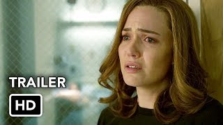 "This Is Us ""Returns This Fall"" Recap Trailer (HD)"