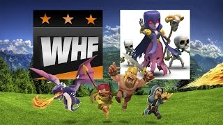 WE FOUND OUR 'A' GAME - WHF vs. GrandWitchAuto - CWL Week 7