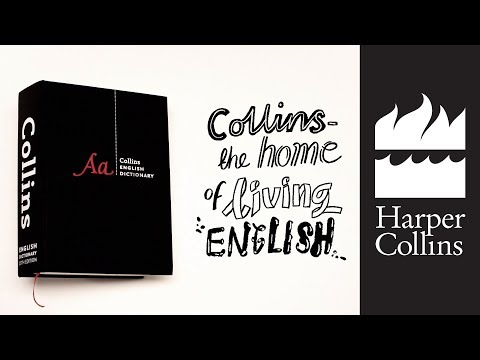 collins-english-dictionary---a-whole-lot-more-than-words