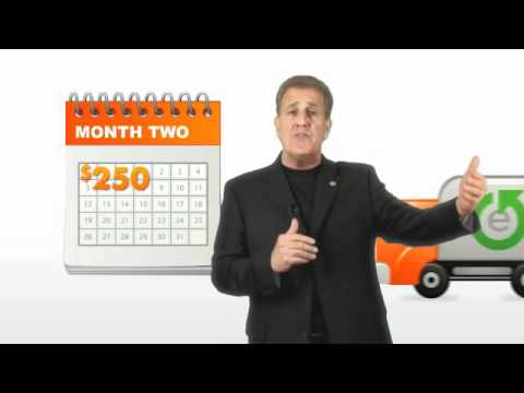 Vemma How To Get Paid