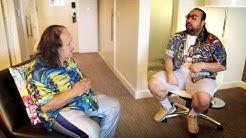 Chabuddy G meets Ron Jeremy - Kurupt FM