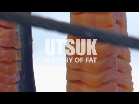 UTSUK: A Story of Fat (full-length)