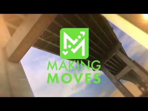 JTA Making Moves September 2017