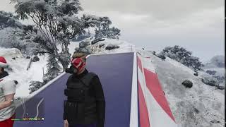 Grand Theft Auto V_20171231030345 thumbnail