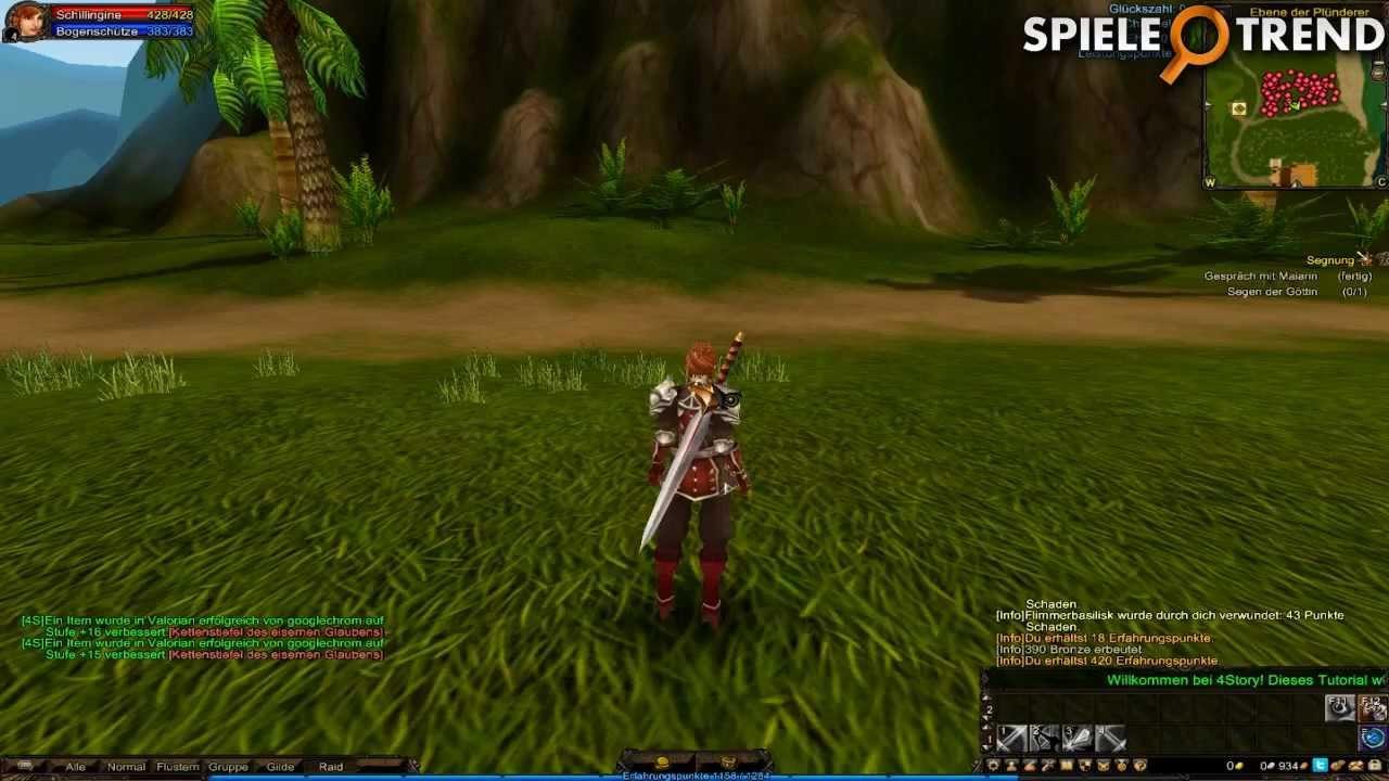 Spiele T-Online