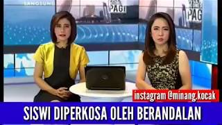Download Video SEORANG SISWI DIPERKOSA HINGGA PINGSAN MP3 3GP MP4