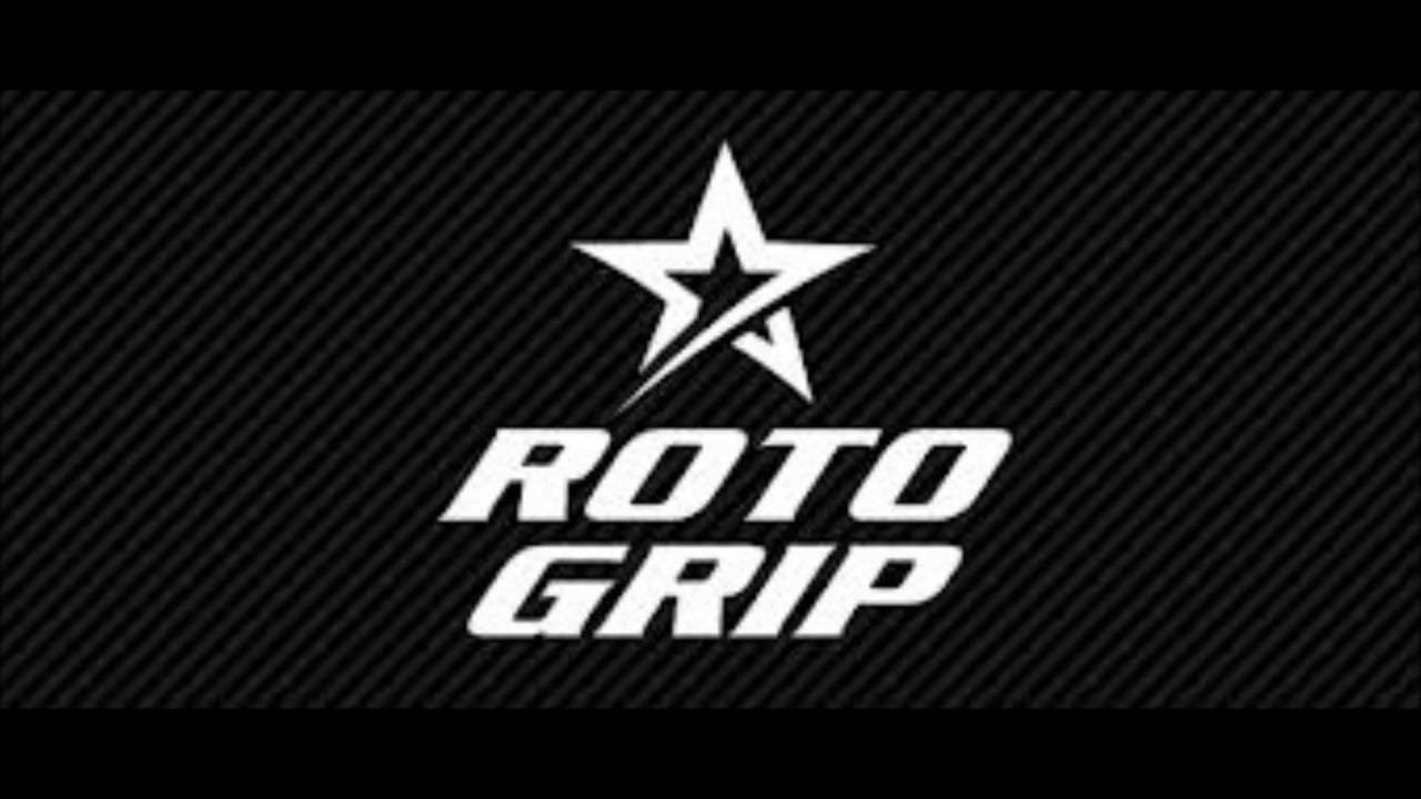 BowlerSource Roto Grip Hustle PRO And SAY Ball Review