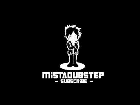 Ctrl Z & Freestylers Ft Navigator - Ruffneck'09 (Excision and Datsik Remix)