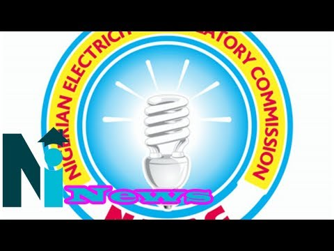 Nerc approves, submits regulation for eligible customers