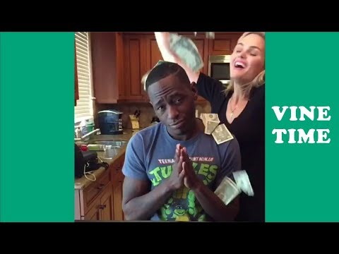 Funny Wuz Good Vines (W/Titles) Wuz Good Vine Compilation 2019