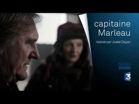 Image result for capitaine marleau france 3