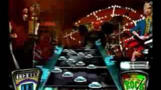 Guitar Hero 80