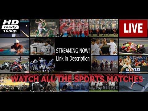 KJT W vs Blues Espoo W ( Liiga Women )  LIVE HD