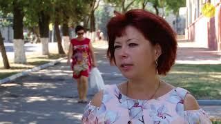 видео Мапа Дружківки