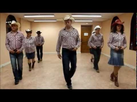 ride with me line dance pdf free