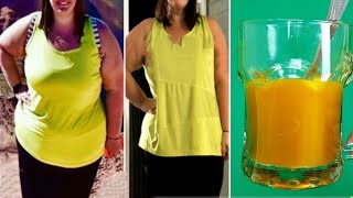 постер к видео How To Lose 30 KG In 14 Days , Secret Military Drink , How To Lose Belly Fat , Lose Weight