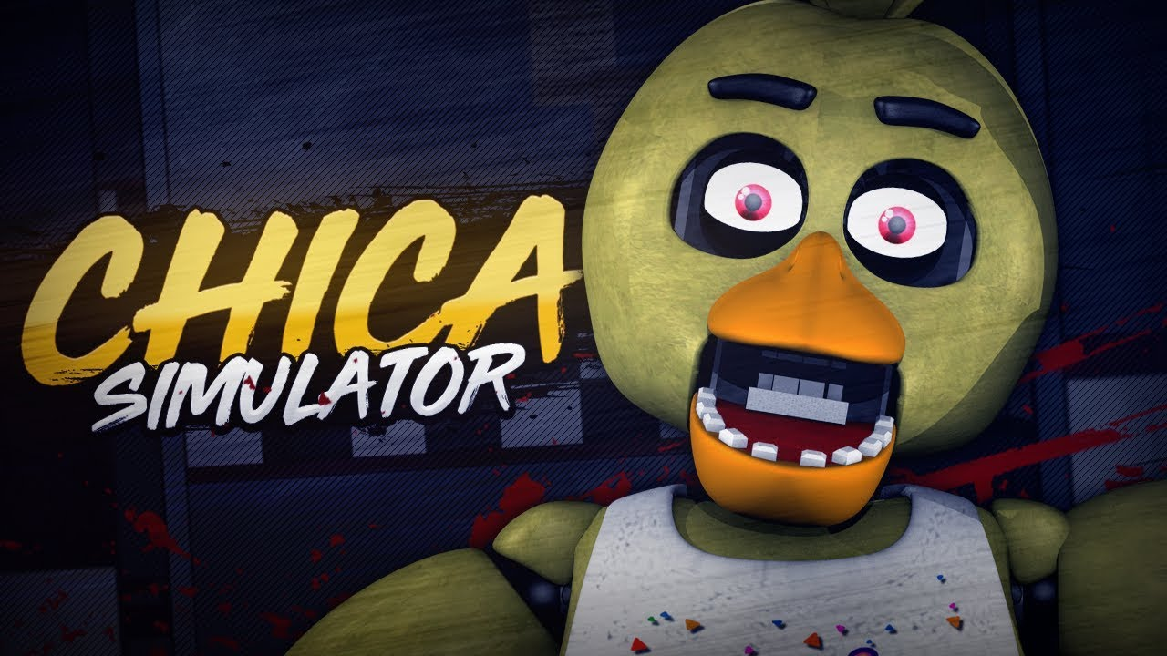 chica-simulator-five-nights-at-freddy-s-fan-game