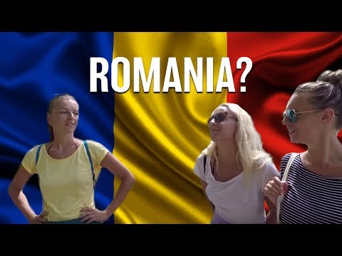 CE STIU STRAINII DESPRE ROMANIA?- Editia din Vietnam