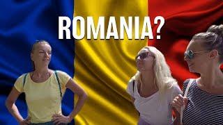 CE STIU STRAINII DESPRE ROMANIA- Editia din Vietnam