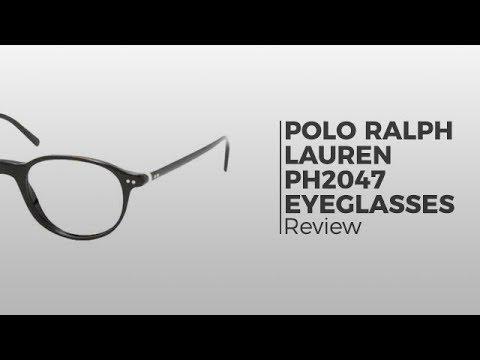 Polo Ralph Lauren PH2047
