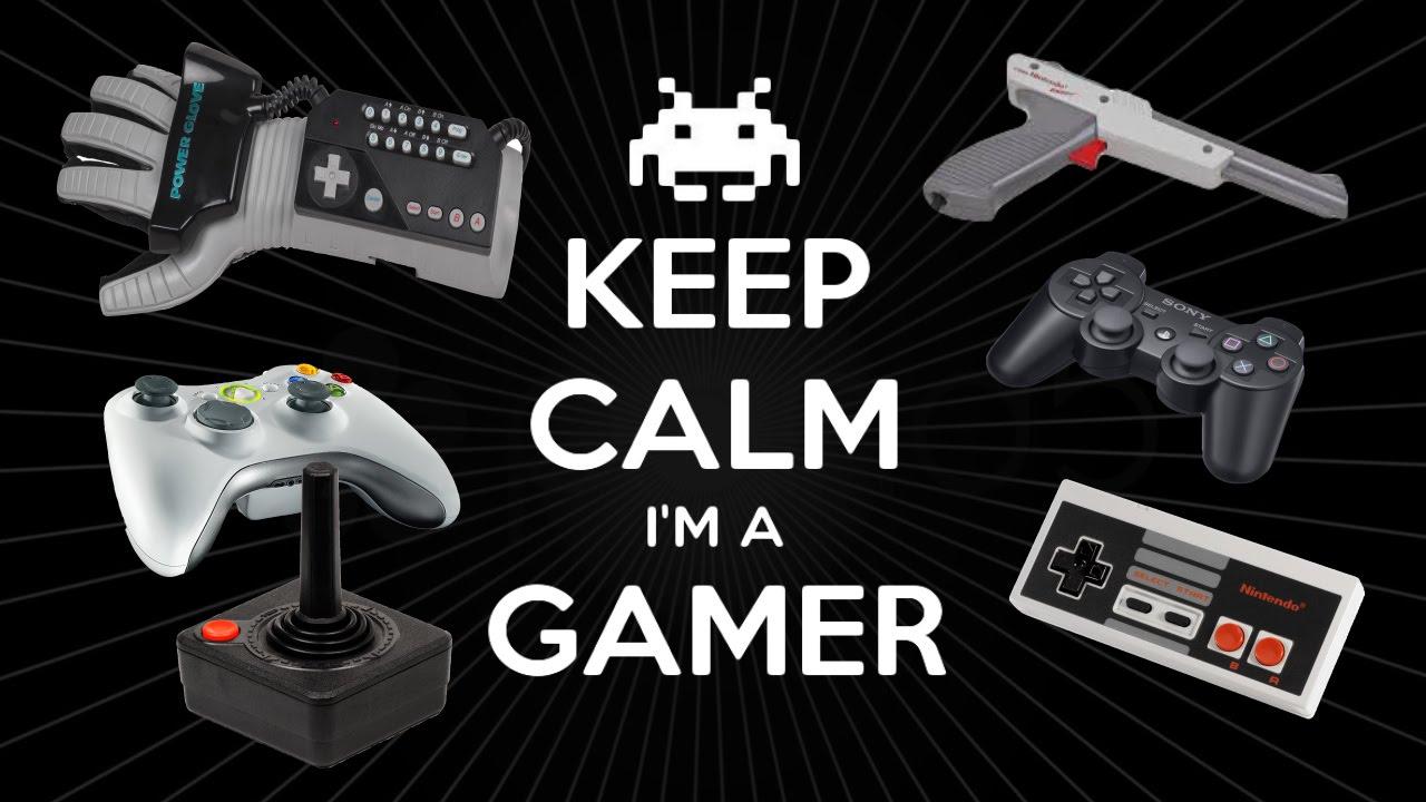 S Games