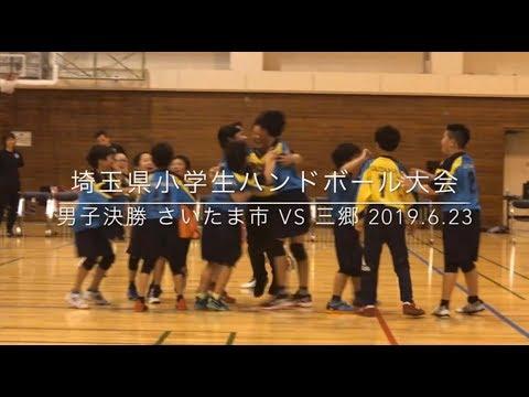 協会 埼玉 県 ハンドボール ハンドボール協会 埼玉