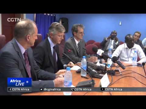 South Sudan Conflict: Deployment of regional protection force to be expedited