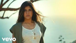 Смотреть клип Ananya Birla - Livin The Life