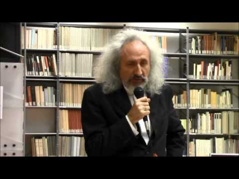Eschilo, Sofocle, Euripide. Tutte le tragedie - Angelo Tonelli, Reggio Emilia, 15/11/201