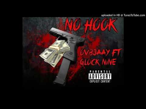 OV Jaay  No Hook ft GlokkNine