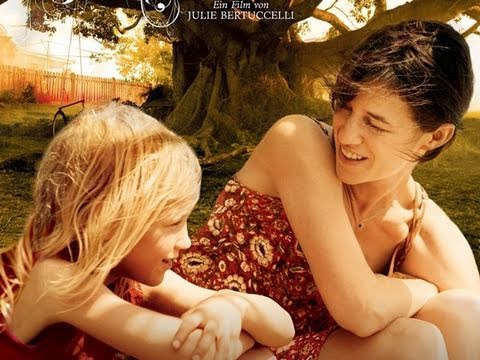 THE TREE (Charlotte Gainsbourg) | Trailer deutsch german [HD]