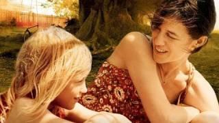 The Tree (Charlotte Gainsbourg) | Trailer deutsch / german HD